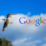 3 Impacts of Google Hummingbird on content marketing