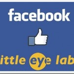Facebook enters Indian software market with Little Eye Labs acquisition