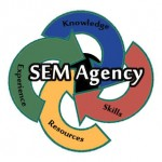 Why you still need a SEM agency