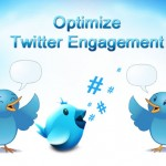 Enhance your Twitter conversations with these tips
