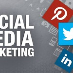 5 Laws of social media marketing