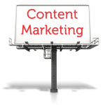 Content marketing for educational institutions: two key lessons