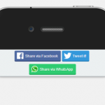 WhatsApp Integration – Why website builders should consider the option?