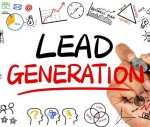 Lead generation with Google AdWords advertising: Pay attention to targeting