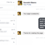 4 proven ways to increase Facebook page 'Likes'