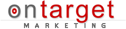 On Target Marketing – Digital Marketing Agency, Mumbai